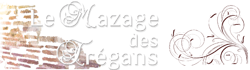 logo-mazage-new