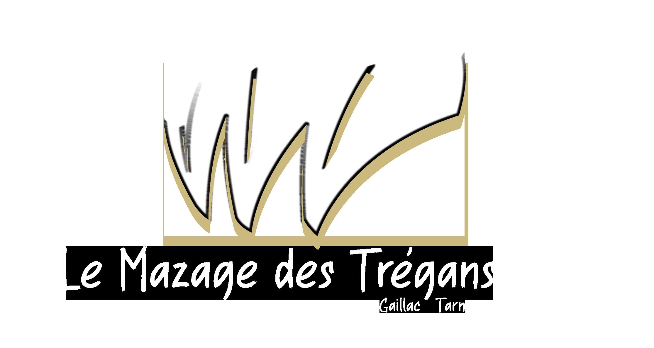 LOGO-MAZAGE-BLANC-HD